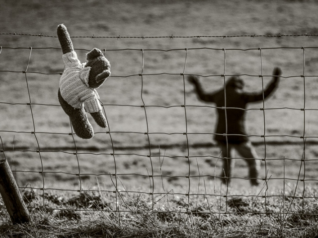 Foto Marius van Zanten