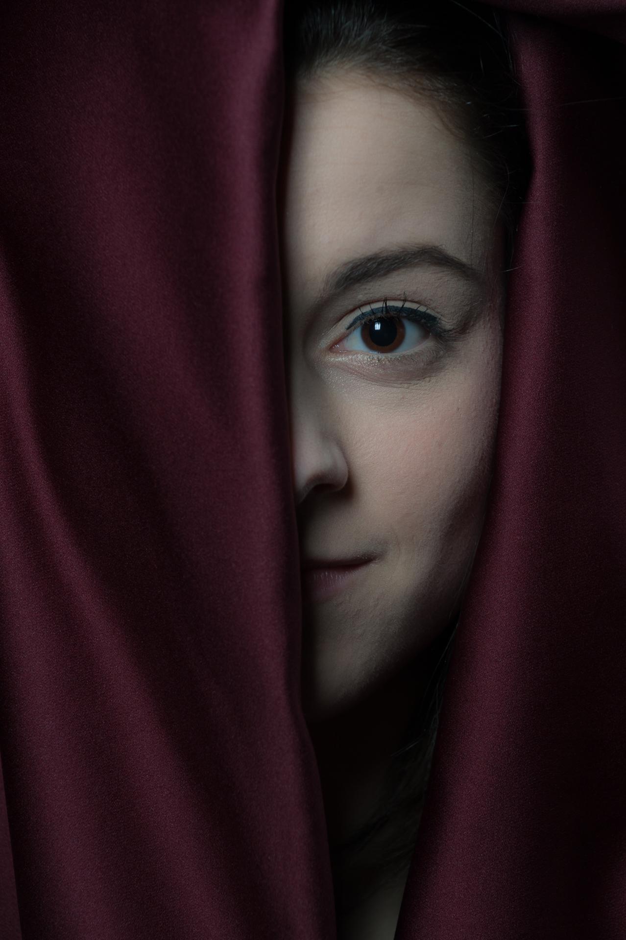 Foto Paul Kastelein