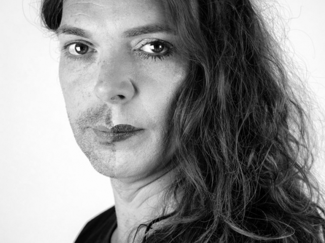 Carla Vermeend-Mirte