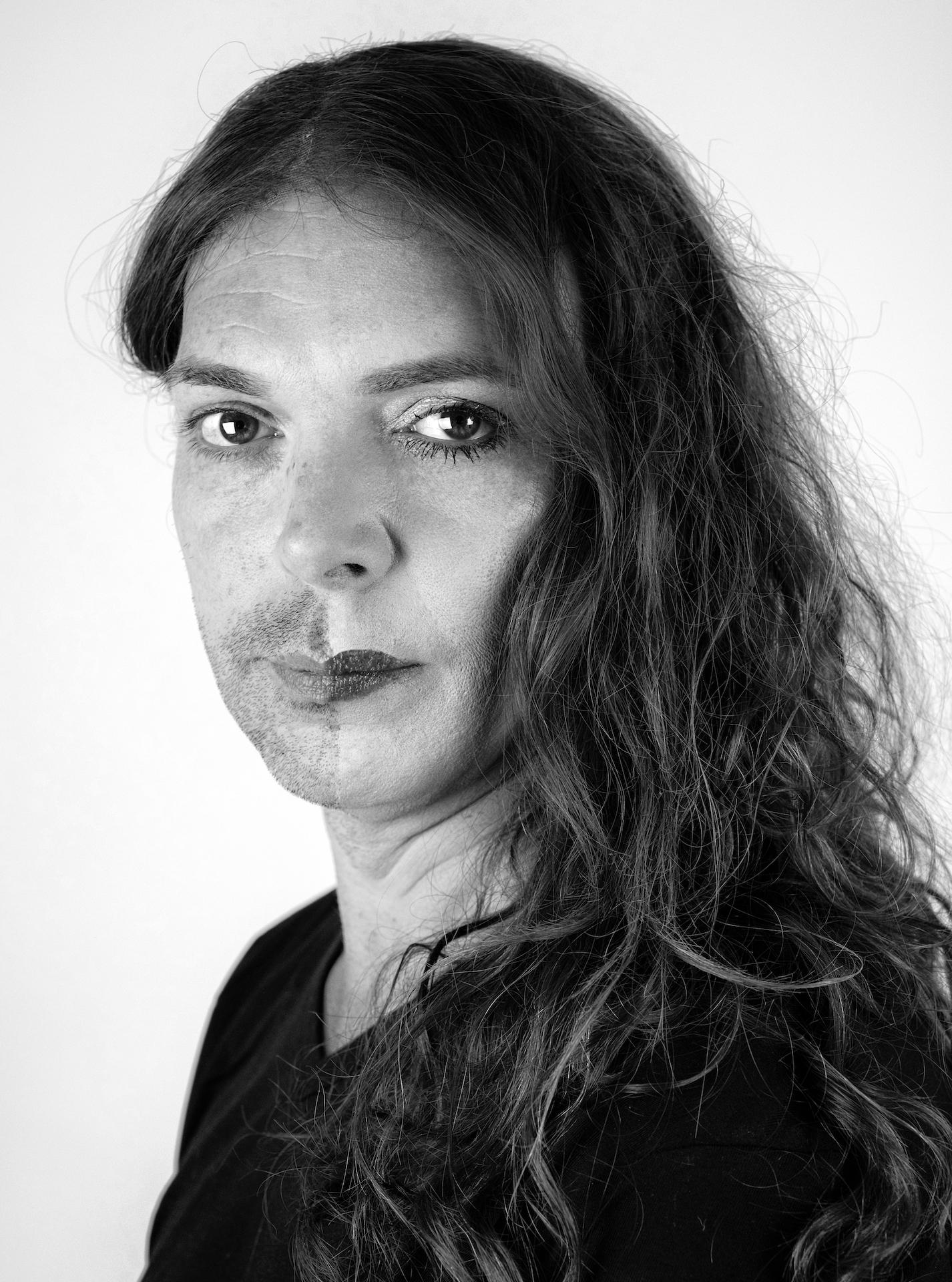 "juni 2019 ""Mirte"" Carla Vermeend"